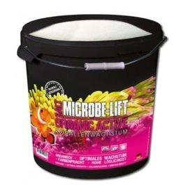 Microbe-Lift Sel Organic Ative Salt Microbe-Lift
