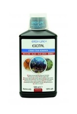 Easy Life EXCITAL (cyanobacterie)