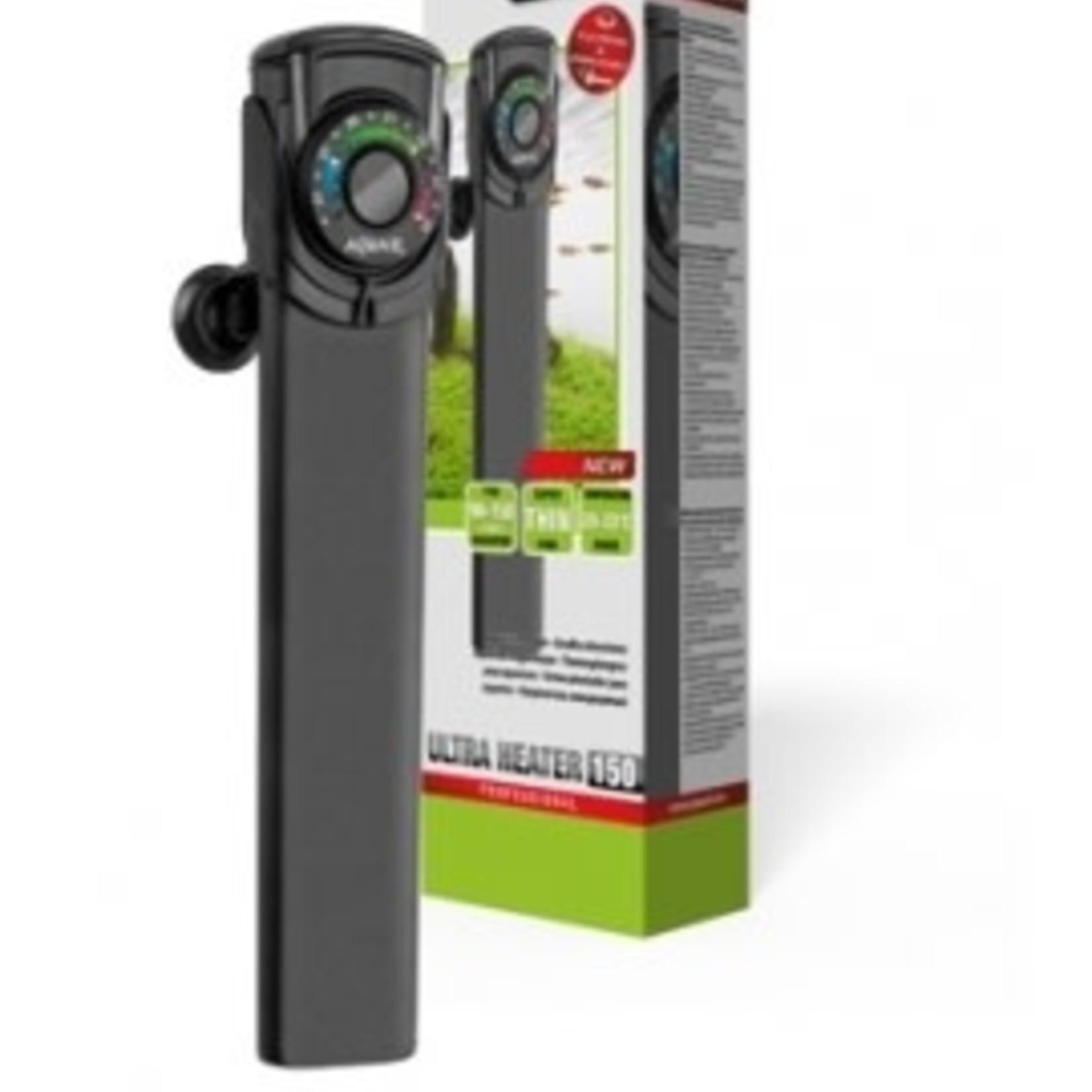AquaEl Chauffage Incassable Ultra Heater