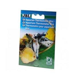 JBL Thermometre AQUARIUM MINI JBL