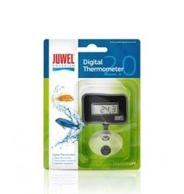 Juwel Thermomètre digital à pile