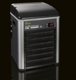 Teco Groupe froid TK1000 R290 new