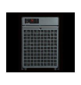 Teco Groupe froid+Chauff+UV TK3000H (sur commande)