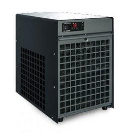 Teco Groupe froid+Chauff+UV TK9000H