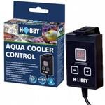 Hobby Controleur AQUA COOLER HOBBY