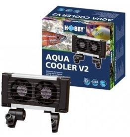 Hobby Ventilateur AQUA COOLER HOBBY