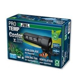 JBL Ventilateur ProTemp COOLER JBL