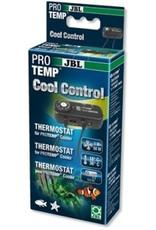 JBL Controleur ProTemp COOL CONTROL JBL