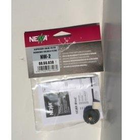Newa Membrane pompe NEWA