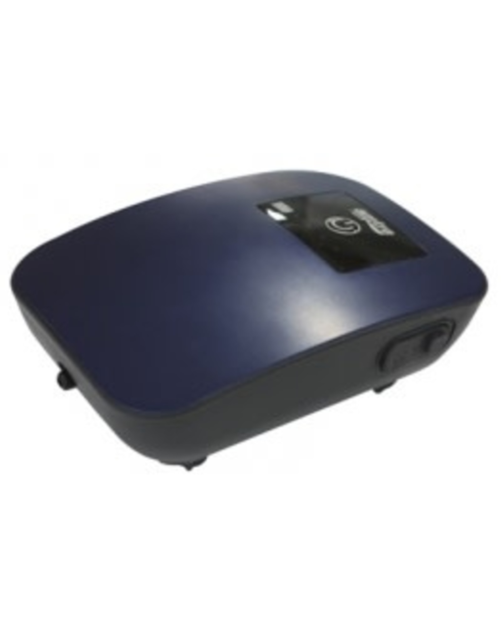 Wave/Amtra Aerateur Air System UPS