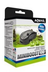 AquaEl Aerateur Miniboost