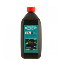 Söchting  Oxydator Liquogene