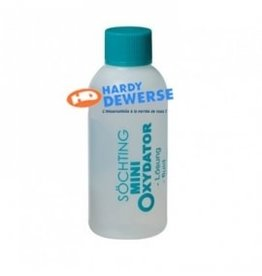 Söchting  Oxydator Oxidatoroplossing 4,9%