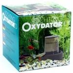 Söchting  Oxydator OXYDATOR D 9x9cm SOCHTING