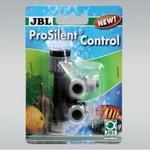 JBL PROSILENT CONTROL Robinet JBL