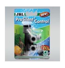 JBL PROSILENT CONTROL JBL