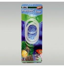 JBL PROSILENT TUBE JBL