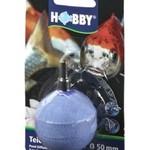 Hobby DIFF. BASSIN 50mm HOBBY