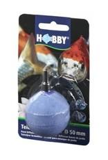 Hobby Diffuseur BASSIN 50mm HOBBY