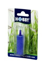 Hobby Diffuseur Cylindrique