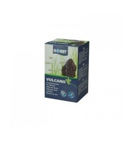 Hobby VULCANO diffuseur naturel 11x 8 mm HOBBY