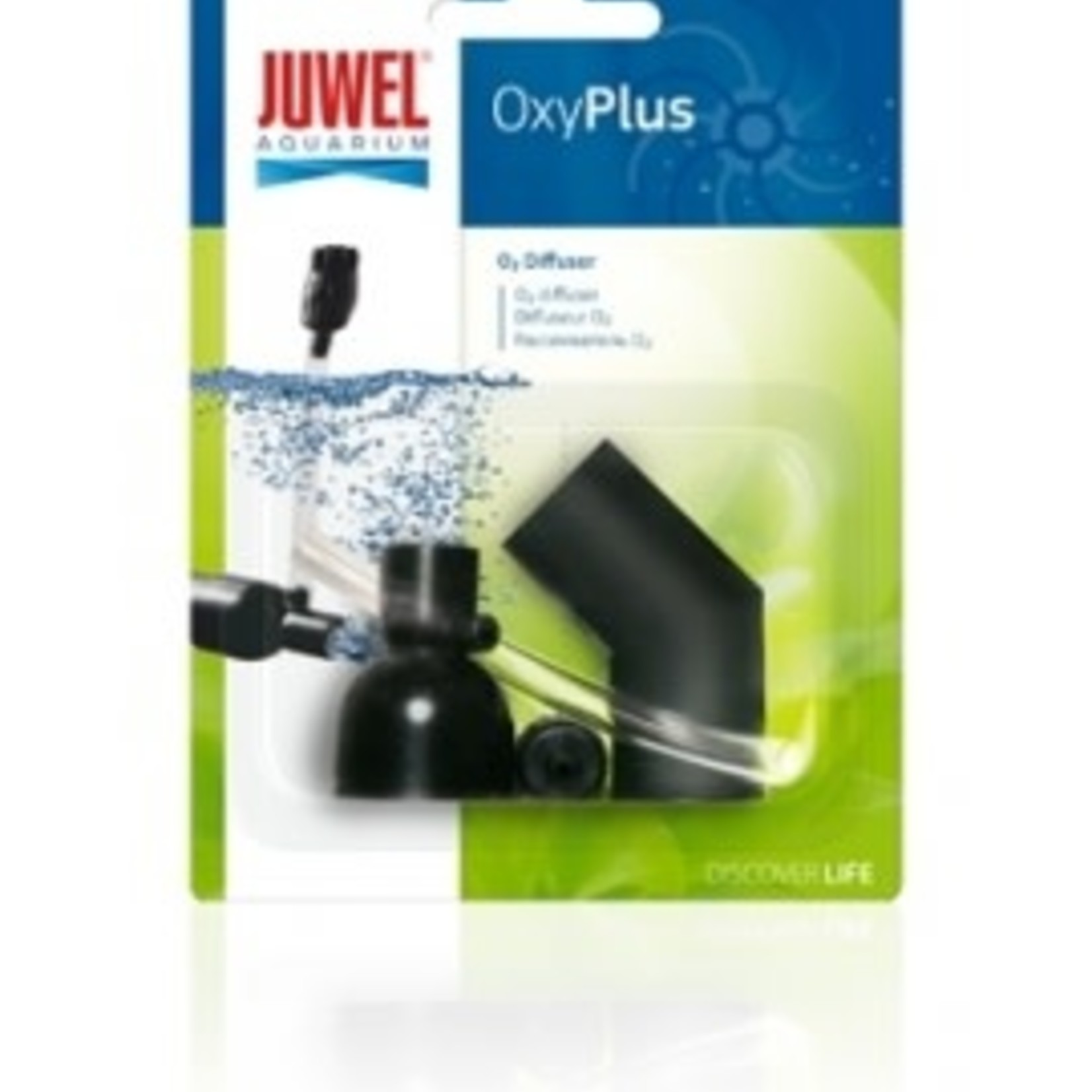 Juwel Diffuseur à air OXY Plus JUWEL