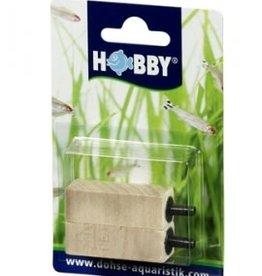 Hobby Diffuseur BOIS 45x15x15mm