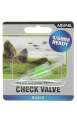 AquaEl Clapet Anti-retour AQUAEL