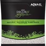 AquaEl Gravier 2-3mm 1kg AQUAEL