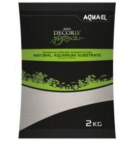 AquaEl Sand QUARTZ 0.1-0.3mm