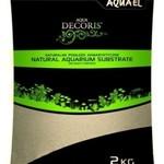 AquaEl Sand QUARTZ 0.4-1.2mm
