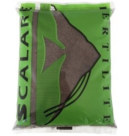 Scalare SCALARE FERTILITE 3.5L (4.2KG)