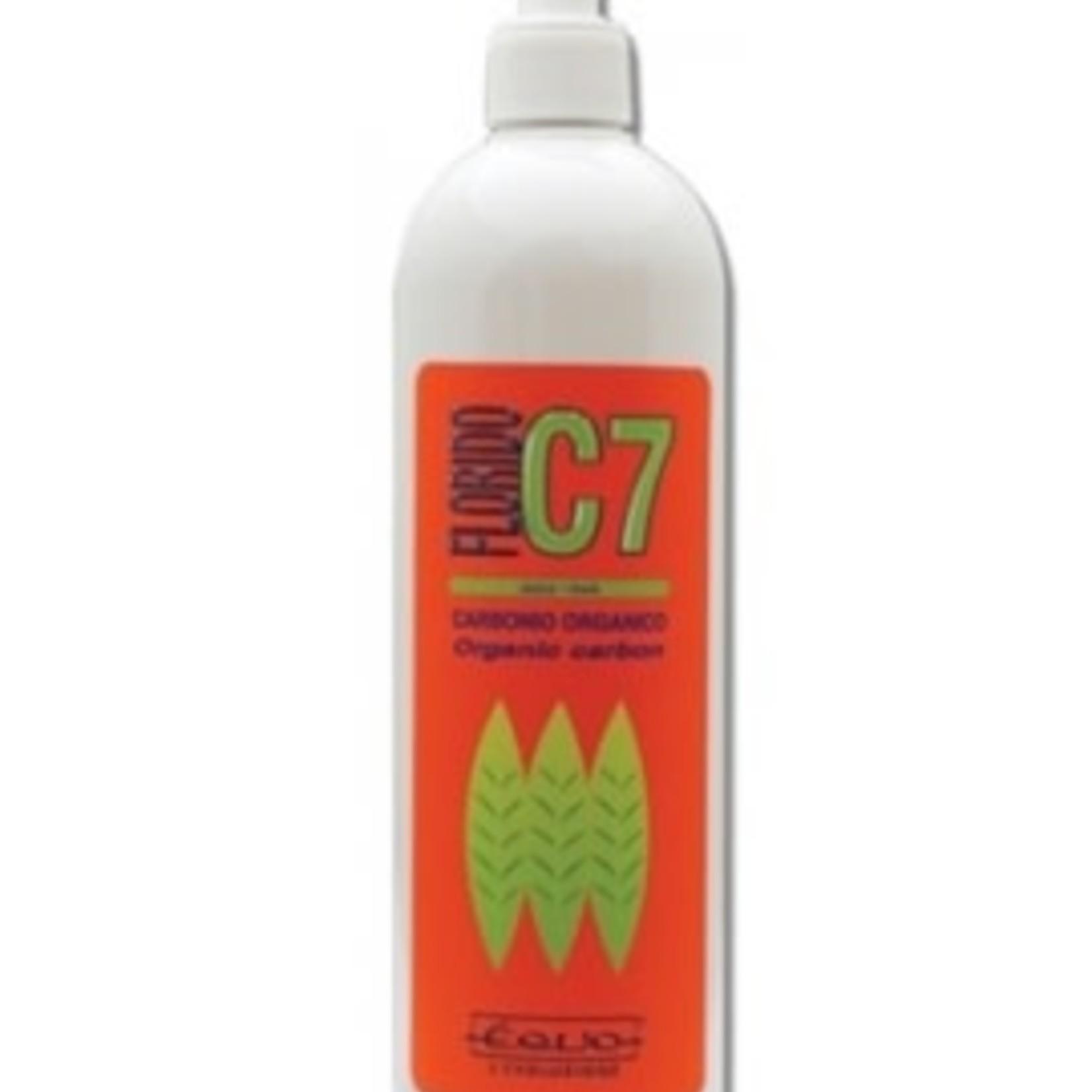 Equo L'evoluzione FLORIDO Carbon Liquid C7 250ml