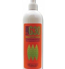 Equo L'evoluzione FLORIDO G30 250ml EQUO