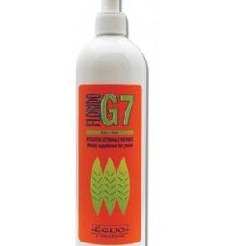 Equo L'evoluzione FLORIDO G7 250ml EQUO