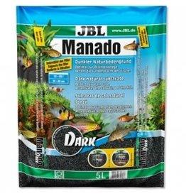 JBL MANADO (Ne pas utiliser avec des crevettes)