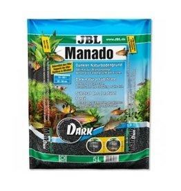 JBL MANADO