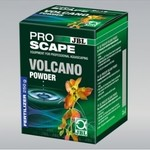 JBL ProScape Volcano Powder 250g JBL
