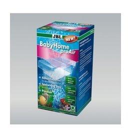 JBL BABY HOME PRO AIR JBL