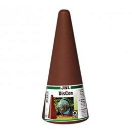 JBL CONE DE PONTE JBL DISCON
