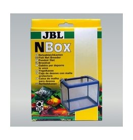 JBL PONDOIR FILET NBOX JBL