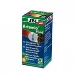 JBL ARTEMIO Fluid JBL 50ml