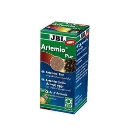 JBL ARTEMIO Pur JBL 40ml
