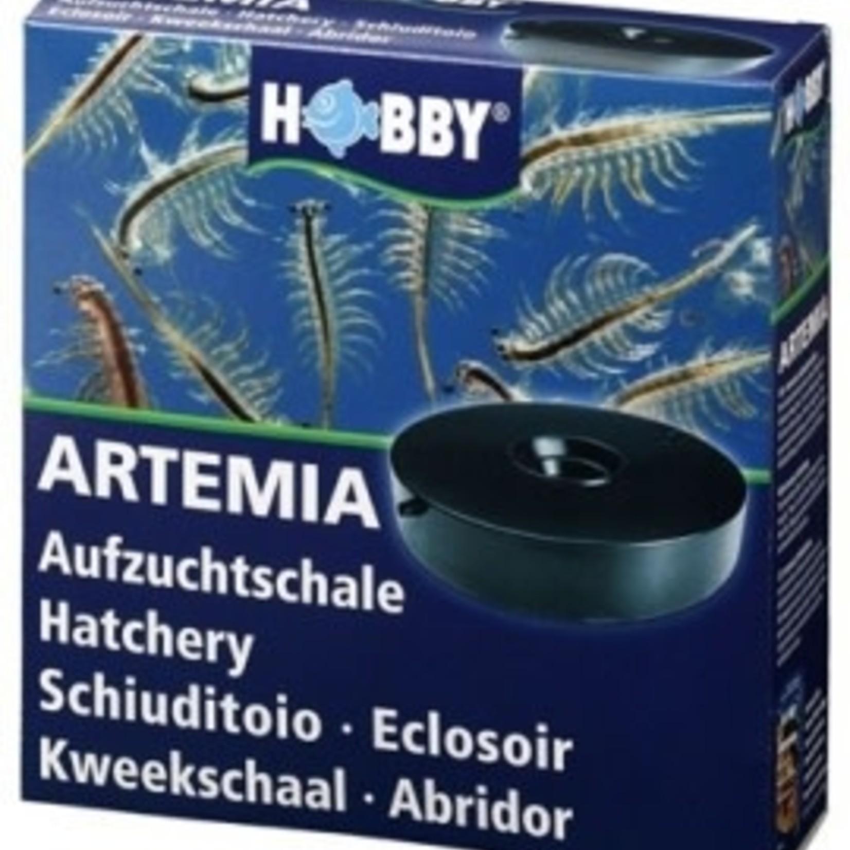 Hobby ECLOSOIR HOBBY pour artemia