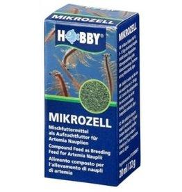 Hobby MIKROSEL HOBBY