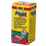 JBL NOBIL FLUID JBL 50ml