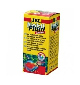 JBL NOBIL FLUID JBL 50ml