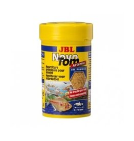 JBL NOVO TOM JBL 100ml