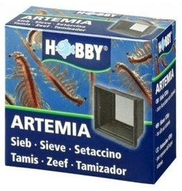 Hobby TAMIS HOBBY pour artemia