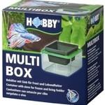 Hobby MULTIBOX HOBBY